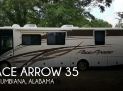 Used 2004 Fleetwood Pace Arrow 35 available in Columbiana, Alabama