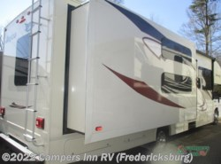 New 2016  Jayco Redhawk 31XL by Jayco from Campers Inn RV in Stafford, VA