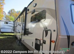 New 2016  Forest River Rockwood Signature Ultra Lite 8315BSS by Forest River from Campers Inn RV in Stafford, VA