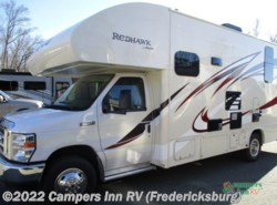 New 2017  Jayco Redhawk 23X2 by Jayco from Campers Inn RV in Stafford, VA