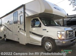 New 2016  Coachmen Leprechaun 319MB Ford by Coachmen from Campers Inn RV in Stafford, VA