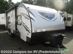 New 2017  Forest River Salem Cruise Lite 261BHXL by Forest River from Campers Inn RV in Stafford, VA