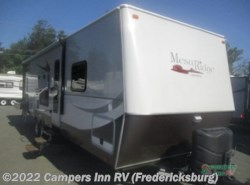 Used 2011  Heartland RV  Open Range RV 274 by Heartland RV from Campers Inn RV in Stafford, VA
