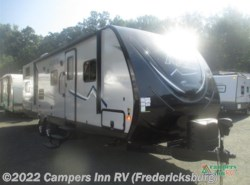 New 2017  Coachmen Apex Ultra-Lite 275BHSS by Coachmen from Campers Inn RV in Stafford, VA