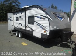 New 2017  Forest River Salem Cruise Lite 232RBXL by Forest River from Campers Inn RV in Stafford, VA