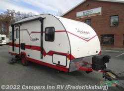 New 2017  Gulf Stream  Vintage Friendship 19ERD by Gulf Stream from Campers Inn RV in Stafford, VA