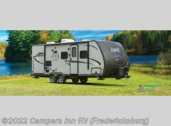 New 2017  Coachmen Apex Ultra-Lite 300BHS by Coachmen from Campers Inn RV in Stafford, VA