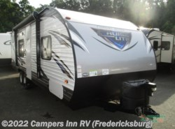 New 2017  Forest River Salem Cruise Lite 261BHXL ST by Forest River from Campers Inn RV in Stafford, VA