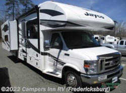 New 2018 Jayco Greyhawk 31FS available in Stafford, Virginia