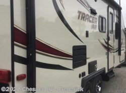 New 2016  Prime Time Tracer 215AIR by Prime Time from Chesaco RV in Frederick, MD
