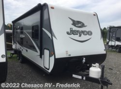 New 2016 Jayco Jay Feather 23RD available in Frederick, Maryland