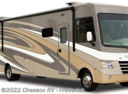 New 2016 Coachmen Mirada 31FW available in Frederick, Maryland