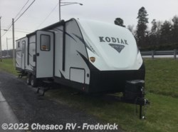 New 2018 Dutchmen Kodiak Ultra-Lite 299BHSL available in Frederick, Maryland