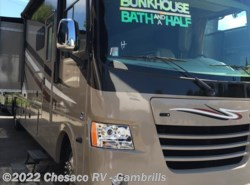 New 2016  Coachmen Mirada 35BH by Coachmen from Chesaco RV in Gambrills, MD