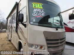New 2016  Forest River Georgetown 3 Series 31B3