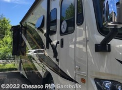 New 2016  Coachmen Cross Country SRS 360DL by Coachmen from Chesaco RV in Gambrills, MD