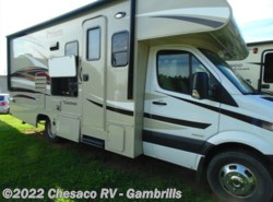 New 2017 Coachmen Prism 2200 available in Gambrills, Maryland