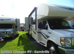 New 2017  Jayco Greyhawk 31FS by Jayco from Chesaco RV in Gambrills, MD
