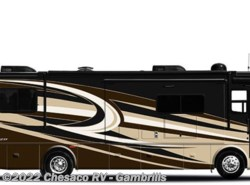 New 2017  Tiffin Allegro Breeze 32BR by Tiffin from Chesaco RV in Gambrills, MD
