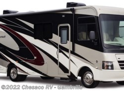 New 2017  Coachmen Pursuit 31SB by Coachmen from Chesaco RV in Gambrills, MD