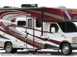 New 2017  Coachmen Leprechaun 310BH by Coachmen from Chesaco RV in Gambrills, MD