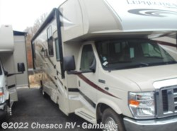 New 2017  Coachmen Leprechaun 319MBF by Coachmen from Chesaco RV in Gambrills, MD