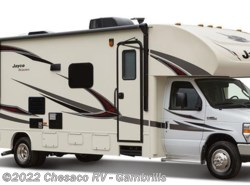 New 2017  Jayco Redhawk 26X1 by Jayco from Chesaco RV in Gambrills, MD