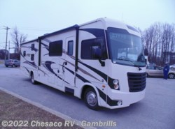 New 2017  Forest River FR3 32DS by Forest River from Chesaco RV in Gambrills, MD