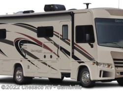 New 2017  Forest River Georgetown 3 Series 30X3 by Forest River from Chesaco RV in Gambrills, MD