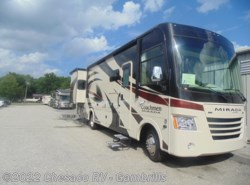 New 2018 Coachmen Mirada 31FWF available in Gambrills, Maryland