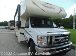 New 2018 Coachmen Freelander  28BHF available in Gambrills, Maryland