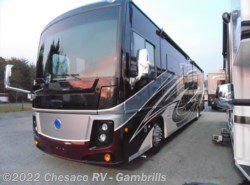 New 2018 Holiday Rambler Endeavor XE 38F available in Gambrills, Maryland