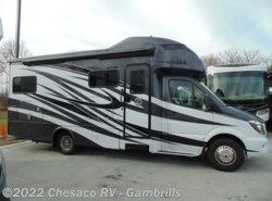 New 2018 Tiffin Wayfarer 24TW available in Gambrills, Maryland
