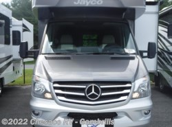 New 2019 Jayco Melbourne 24L available in Gambrills, Maryland
