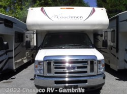 New 2019 Coachmen Freelander  21RSF available in Gambrills, Maryland