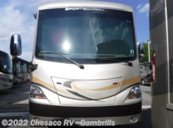 Used 2016 Coachmen Cross Country 407FW available in Gambrills, Maryland
