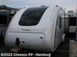 Used 2012  EverGreen RV  EVERGREEN 26SRK by EverGreen RV from Chesaco RV in Shoemakersville, PA