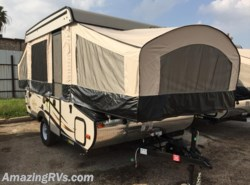 New 2016  Coachmen Clipper Sport 105ST by Coachmen from Amazing RVs in Houston, TX