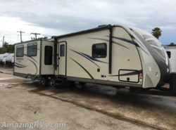 New 2017  Gulf Stream StreamLite Champagne 32TSI