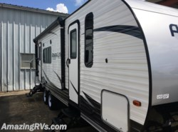 New 2017  Gulf Stream Conquest Lite 238RK by Gulf Stream from Amazing RVs in Houston, TX