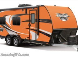New 2017  Livin' Lite Quicksilver 7x20HJ by Livin' Lite from Amazing RVs in Houston, TX