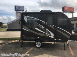 New 2017  Livin' Lite CampLite 11FK by Livin' Lite from Amazing RVs in Houston, TX