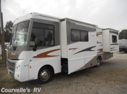 Used 2008 Winnebago Sightseer 29R available in Opelousas, Louisiana