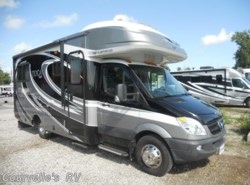 Used 2011  Fleetwood Tioga 24D by Fleetwood from Courvelle's RV in Opelousas, LA