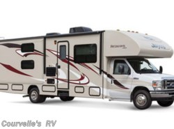 Used 2015 Jayco Redhawk 29XK available in Opelousas, Louisiana