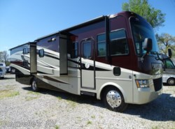 Used 2012 Tiffin Allegro 35 QBA available in Opelousas, Louisiana