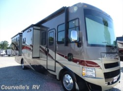 Used 2014 Tiffin Allegro 35 QBA available in Opelousas, Louisiana