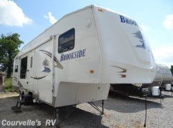Used 2008 SunnyBrook Brookside 275RKS available in Opelousas, Louisiana