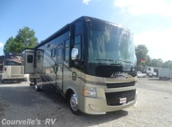 Used 2015 Tiffin Allegro 31SA available in Opelousas, Louisiana