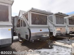 New 2016  Aliner  Aliner classic by Aliner from Lazydays Discount RV Corner in Longmont, CO